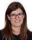 Mandy Van Hees