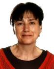 Martine Jonkers